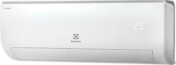 Сплит-система Electrolux EACS-09 HPR/N3 Prof Air блок внутренний electrolux eacs 07har n3 in