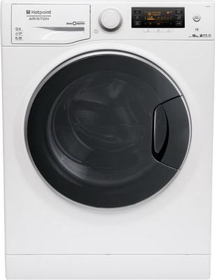 Стиральная машина Hotpoint-Ariston RPD 1047 DD EU стиральная машина hotpoint ariston rpd 927 dx