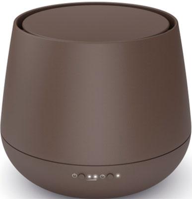 тепловентилятор stadler form anna a 032 e honeycomb Ароматизатор воздуха Stadler Form Julia bronze  J-032
