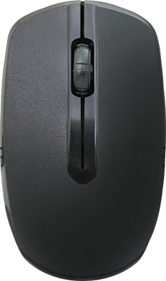Мышь Defender MS-045 (52045)