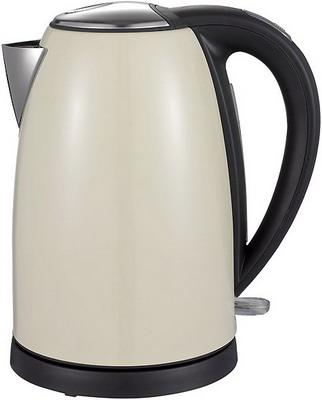 Чайник электрический Midea MK-8052 midea mk m 317 c2a bl
