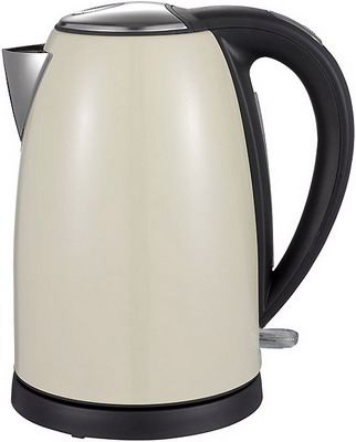 Чайник электрический Midea MK-8052 чайник midea mk 8047