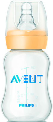 Бутылочка для кормления Philips Avent SCF 970/17