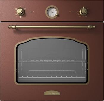 Фото - Встраиваемый электрический духовой шкаф Zigmund amp Shtain EN 119.622 M standard usb 3 0 a male am to usb 3 0 a female af usb3 0 extension cable 0 3 m 0 6 m 1 m 1 5 m 1 8m 3m 1ft 2ft 3ft 5ft 6ft 10ft