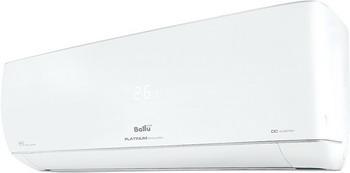 Сплит-система Ballu Platinum Evolution DC Inverter BSUI-18 HN8