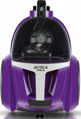 Пылесос Arnica Pika ET 14400 фиолетовый