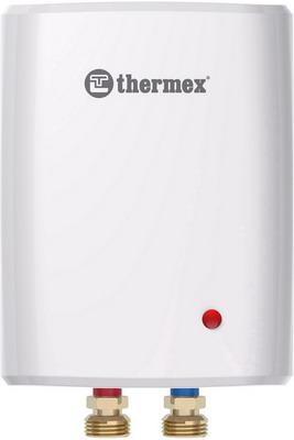 Водонагреватель проточный Thermex Surf Plus 4500 водонагреватель проточный thermex surf plus 6000