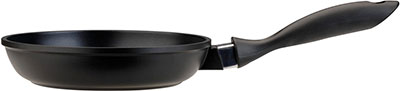 Сковорода Berghoff Cook& Co Cast 24 см 2801321 лопатка кулинарная berghoff cook