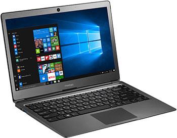 Ноутбук Prestigio SmartBook 133 S + Minecraft черный ноутбук prestigio smartbook 141 c 02 minecraft синий