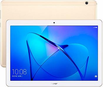 Планшет Huawei Mediapad T3 10'' 16 Gb LTE золотой планшет huawei mediapad t3 10 32gb lte grey