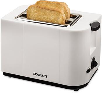Тостер Scarlett SC-TM 11015 1 piece soybean milk machine blender knife blade for bl009b tm 712 tm 700 tm 767 tm 768 2 lseries
