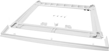 Соединительный элемент Bosch WTZ 27410 (00717525)