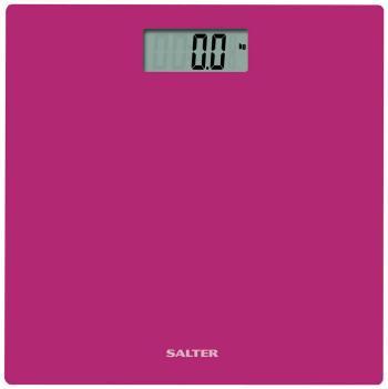 Весы напольные Salter 9069 P весы диагностические salter 9152