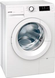 Стиральная машина Gorenje W 65 Z 03/S стиральная машина gorenje w65fz23r s w65fz23r s
