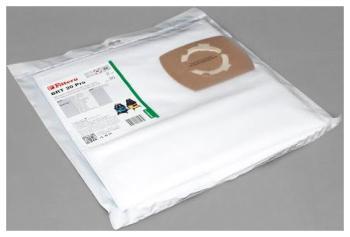 Набор пылесборников Filtero BRT 20 (2) Pro dust bag set filtero brt 20 pro 5pcs up to 30l