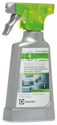 Чистящее средство для холодильников Electrolux E6RCS 104 (9029792612) electrolux e6smp 104 9029792711