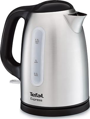 все цены на Чайник электрический Tefal KI 230 D 30 онлайн