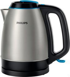 Чайник электрический Philips HD 9302/21 цена и фото