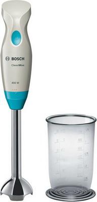 Погружной блендер Bosch MSM 2410 D CleverMixx Fun