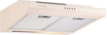 Вытяжка козырьковая Pyramida Basic UNO 60 IVORY original motherboard for gigabyte ga p67a ud3r lga 1155 ddr3 p67a ud3r 32gb usb3 0 p67 desktop motherboard free shipping