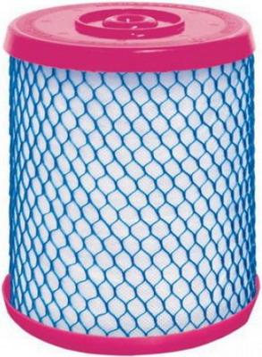 Сменный модуль для систем фильтрации воды Аквафор В505-14 аквафор модуль сменный в505 14