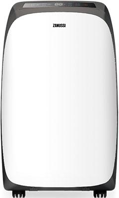Мобильный кондиционер Zanussi ZACM-12 DV/H/A 16/N1 DaVinchi