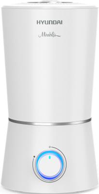 Увлажнитель воздуха Hyundai -HU5M-3.0-UI 052