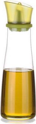 Емкость для масла Tescoma VITAMINO 250мл 642772 блинова у апанасенко е лабораторный практикум по бух учету учеб пос