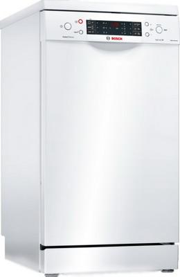 Посудомоечная машина Bosch SPS 66 XW 11 R посудомоечная машина bosch sps 25 fw 10 r