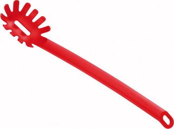 Ложка для спагетти Tescoma SPACE TONE 638054 ложка дуршлаг tescoma space tone цвет красный длина 33 см