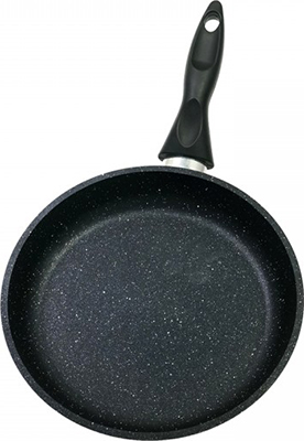Сковорода Renard Сhampagne низкая 220 сковорода блинная renard classic 220 clp 220