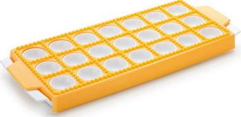 Форма для круглых равиолини Tescoma DELICIA 630878 форма для торта и кекса tescoma delicia раскладная диаметр 26 см