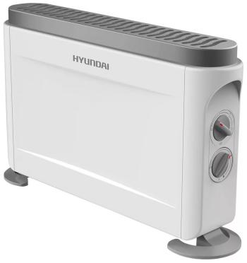 Конвектор Hyundai H-HV 14-20-UI 540