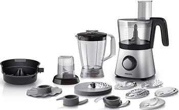 все цены на Кухонный комбайн Philips HR 7769/00 онлайн
