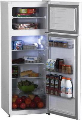 Двухкамерный холодильник Beko RDSK 240 M 00 W холодильник beko rdsk 280m00w