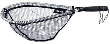 Подсачек Salmo 2540-050 для ловли в забродку смеситель fresso 553 050