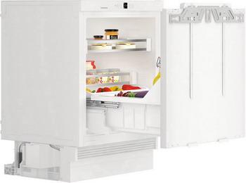 Встраиваемый однокамерный холодильник Liebherr UIKo 1560-20 цены онлайн