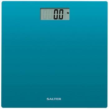 Весы напольные Salter 9069 T весы диагностические salter 9152