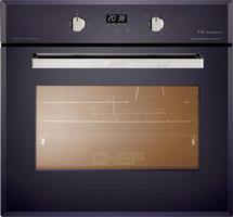 Встраиваемый электрический духовой шкаф Kaiser EH 6365 Sp духовой шкаф kaiser eh 6365 sp