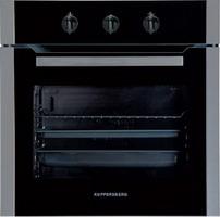 Встраиваемый газовый духовой шкаф Kuppersberg HGG 663 T