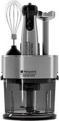 Погружной блендер Hotpoint-Ariston HB 0705 AX0