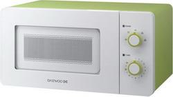 Микроволновая печь - СВЧ Daewoo Electronics KOR-5A 17  микроволновая печь свч daewoo electronics kor 5a 17 w