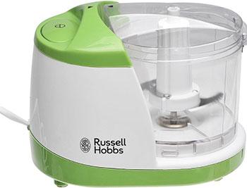 Прибор для измельчения продуктов Russell Hobbs 19440-56