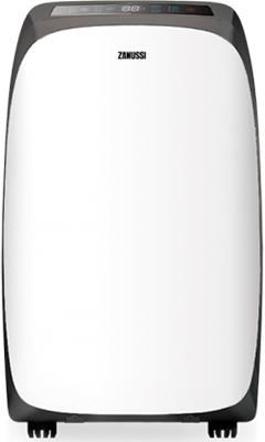 Мобильный кондиционер Zanussi ZACM-09 DV/H/A 16/N1