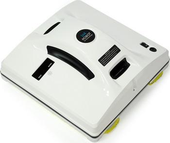 Робот-мойщик окон HOBOT 268 робот мойщик окон winbot w830