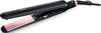 где купить Щипцы для укладки волос Philips HP 8324/00 по лучшей цене