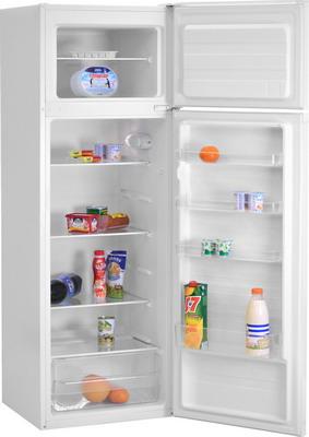 Двухкамерный холодильник Норд DR 240 двухкамерный холодильник liebherr cuwb 3311