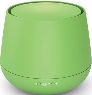 Ароматизатор воздуха Stadler Form Julia lime J-033 stadler form ароматизатор воздуха ультразвуковой jasmine bronze 13х9х13 см