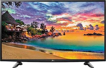 Фото 4K (UHD) телевизор LG. Купить с доставкой