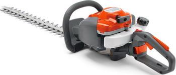Ножницы для живой изгороди Husqvarna 122 HD 60 комплект для установки газонокосилки робота husqvarna большой